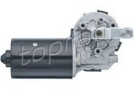 Motor stergator TOPRAN 113 767