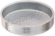 Dop antiinghet TOPRAN 203 183