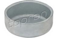 Dop antiinghet TOPRAN 206 742