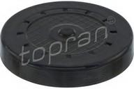 Dop, gaura de montaj ax culbutori TOPRAN 700 143