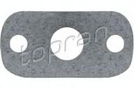 Garnitura etans, compresor TOPRAN 723 190