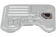 Filtru hidraulic, cutie de viteza automata TOPRAN 820 258