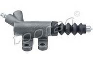 Cilindru receptor ambreiaj TOPRAN 820 220