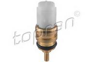 Senzor, temperatura lichid de racire TOPRAN 820 306