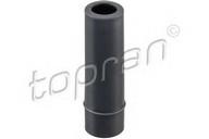 Capac protectie/burduf, amortizor TOPRAN 820 272