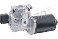 Motor stergator TOPRAN 115 066