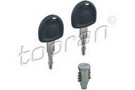 Cilindru inchidere TOPRAN 200 022
