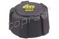 Buson, vas expansiune TOPRAN 700 210
