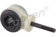 Brat/bieleta suspensie, stabilizator TOPRAN 200 463