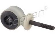 Brat/bieleta suspensie, stabilizator TOPRAN 200 464