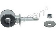Brat/bieleta suspensie, stabilizator TOPRAN 102 789