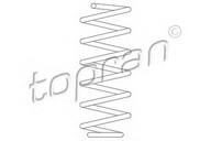 Arc spiral TOPRAN 109 262