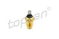 Senzor, temperatura lichid de racire TOPRAN 721 106