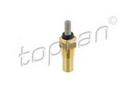 Senzor, temperatura lichid de racire TOPRAN 302 416