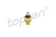 Senzor temperatura lichid racire TOPRAN 100 853
