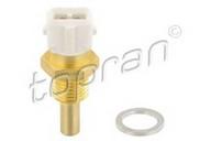 Senzor temperatura lichid racire TOPRAN 100 686