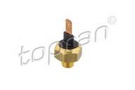 Senzor temperatura lichid racire TOPRAN 102 677