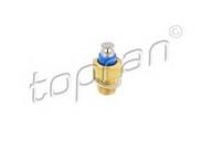 senzor temperatura ulei TOPRAN 100 855