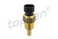 Senzor temperatura lichid racire TOPRAN 206 725