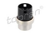 Senzor temperatura lichid racire TOPRAN 103 326