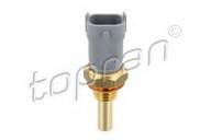 Senzor temperatura lichid racire TOPRAN 206 232