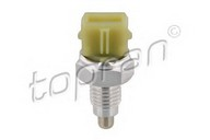 Comutator, lampa marsalier TOPRAN 500 536