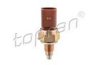 Comutator, lampa marsalier TOPRAN 109 761