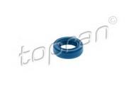 Simering, cutie automata TOPRAN 100 007