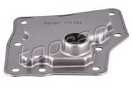 Filtru hidraulic, cutie de viteza automata TOPRAN 113 234