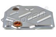 Filtru hidraulic, cutie de viteza automata TOPRAN 400 453