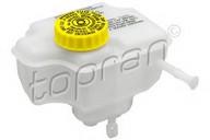 Vas de expansiune, lichid frana TOPRAN 114 008