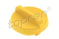 Buson, umplere ulei TOPRAN 205 210