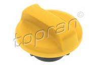 Buson, umplere ulei TOPRAN 205 591