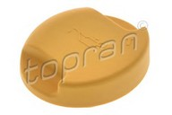 Buson, umplere ulei TOPRAN 201 298