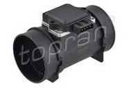 Senzor debit aer TOPRAN 205 634