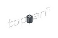 Suport, carcasa filtru aer TOPRAN 400 435