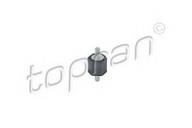 Suport, carcasa filtru aer TOPRAN 400 434
