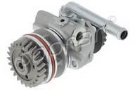 Pompa hidraulica, sistem de directie TOPRAN 115 173