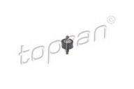 Suport, carcasa filtru aer TOPRAN 206 953