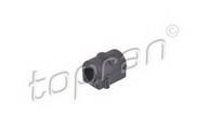 Bucsa bara stabilizatoare TOPRAN 200 455
