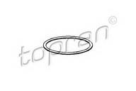 O-ring, camasa cilindru TOPRAN 100 146