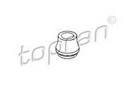 Garnitura, aerisire bloc motor TOPRAN 100 290
