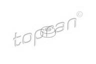 Garnitura, suruburi capac supape TOPRAN 100 292