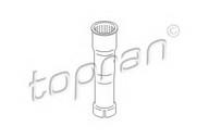 Palnie, joja ulei TOPRAN 100 294