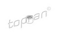 Inel de ghidare, arbore cotit TOPRAN 101 052