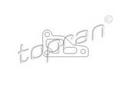 Garnituri, carcasa filtru ulei TOPRAN 100 210