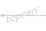 Joja ulei TOPRAN 109 300