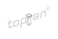 Palnie, joja ulei TOPRAN 100 696