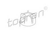 Buson, vas expansiune TOPRAN 100 162