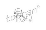 Pompa combustibil TOPRAN 100 167